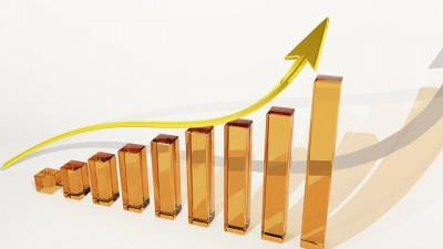 金融資産運用の効果がライフプランに与える影響を検証する方法