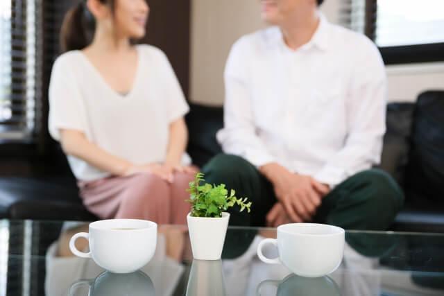 夫=会社員、妻=専業主婦 これだけでは老後貧困になってしまう