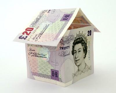 ライフプラン表をつくって、いくらまでの住宅購入ができるか検証する方法