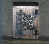 貧困老人の現状、拡大する貧困老人