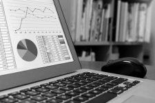 確定拠出年金(iDeCo)スイッチングのメリット(SBI証券)