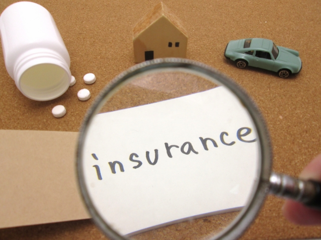 ネット生命保険はどの会社が最もリーズナブルか?(定期保険編)