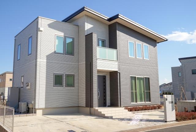 住宅販売において顧客の信頼を得る方法 -ライフプラン表を活用しよう!-
