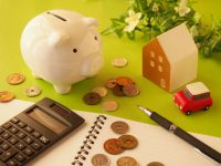 家計の金融行動に関する世論調査[二人以上世帯調査] 平成29年調査結果