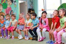 子供の教育費無償化について